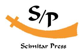 SCIMITAR PRESS